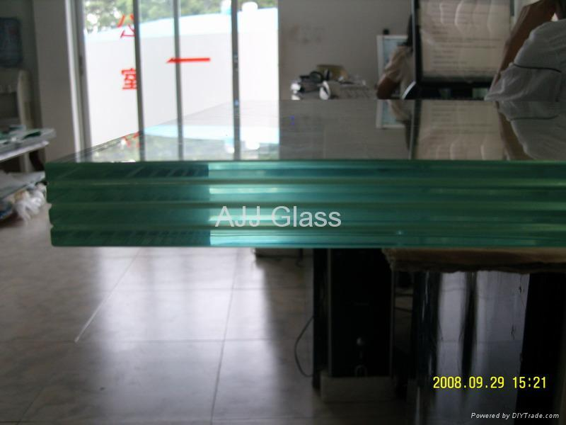 Fast Food Places With Bullet Proof Glass