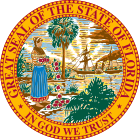 140px-Seal_of_Florida_svg