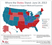 DB_medicaid_map_OLD