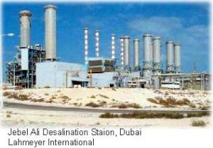 desalinationplant