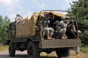 us-army-ukraine-600-ts300