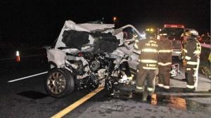 Multi-Vehicle-crash--449-MM-jpg