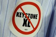 US-defends-Keystone-XL-delay