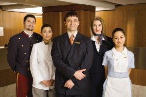 hotel_staff_1418245510498_10815610_ver1_0_640_480