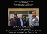 Senator-John-McCain-and-ISIS