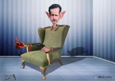 syrian_president_bashar_al-assad_2532705