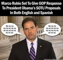 130212-marco-rubio-set-to-give-gop-response-to-president-obamas-sotu-proposals-in-both-english-and-spanish