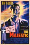 The_Majestic_poster