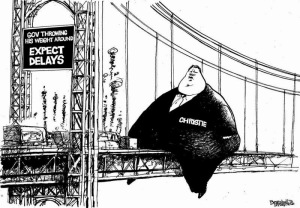 chris-christie-bridge