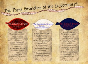 the-three-branches-of-government-source