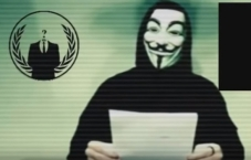 anonymous-hackers-vs-isis