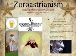 zoroastrianism-source
