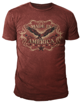 23-Made-in-America-shirt