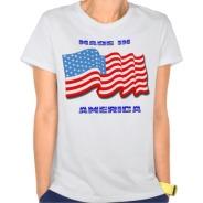 made_in_america_t_shirts-rc2c4a469983a4c758d4cb0fb5c1ce5f7_8nhmm_512