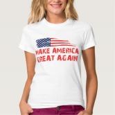 make_america_great_again_t_shirt-r83382addef494201b6d479d783181a49_jf44q_512