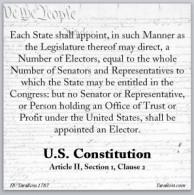 u_s_-constitution-art-ii-sec-1-cl-2-297x300