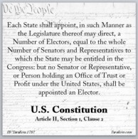 u_s_-constitution-art-ii-sec-1-cl-2-297x300