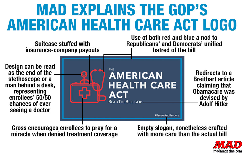 The Affordable Healthcare Act Has A Hiccup furthermore Working Poor likewise Obamacares Medicaid Expansion as well Trump Taxes Reagan Economy Heritage 243887 together with Liberal Logic 101. on obamacare not working 2017